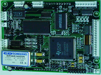 turn key printed circuit board (pcb) assembly servicesPrinted Circuit Boards Electronic Manufacturing Technology #5